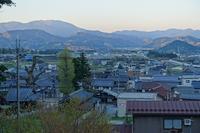 伊吹山 1,377m(滋賀県) - 週末山歩きと・・・