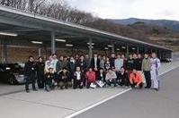 4月12日(水)開催した富士ショート走行会の写真!HKS-TF - 関東唯一のHKS直営店 HKS Technical Factoryです。TEL:048-421-0508