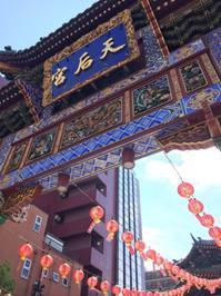 横浜、そしてドアノー - 海の古書店