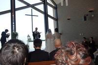 結婚式 - イチとMTBライフ