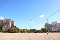 Habana - http://fukita.exblog.jp
