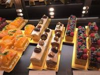 """「GINZA SIX」スウィーツ編""""あの""""「マーロウ」も東京初出店 - 美・食・旅のエピキュリアン"""