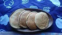 角食パン - ゆず空パン工房