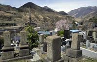 足尾銅山・煙突のある風景 - 萩原義弘のすかぶら写真日記