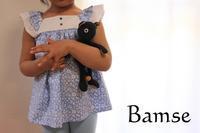 Mahoe Anela 6wayサマーワンピース 110cm その5 - Bamse
