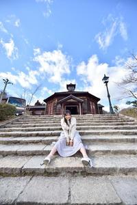 Arly 2017/02/12 フォトクラブ Golden Harvest - つぶやきころりんのベストショット!?。