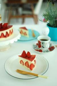 祝日とお教室☆ - moko's cafe