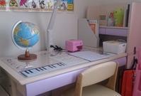 年長の時に小学校入学にあたって準備していたこととその結果① - おもちゃ箱ひとつから ~tiny tidy trying!~
