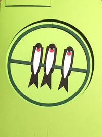 メッセージカード【イタリア】 - ひと・モノ・くらし~つくばの小さな雑貨店『motomi』~
