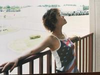 米軍基地の中のイベントで基地に宿泊したときの写真 - MIYA ISHIDA BLOG ~Singing Country Music~