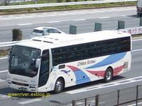 千葉交通 96-24 - 注文の多い、撮影者のBLOG