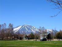 全てのテントサイトがオープン!先週末の様子 - 北軽井沢スウィートグラス