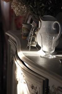 古いモノ - アメリの部屋