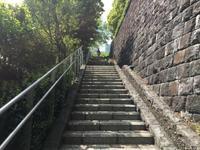 乃木坂から日比谷まで歩く(2)愛宕と虎ノ門 - 散歩ガイド
