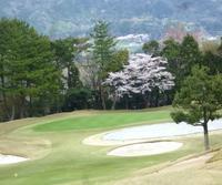 「 4月12日 水曜日 のゴルフ   2017.4.24 月曜日    」 - 酒中日記