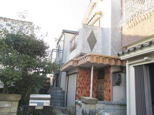 兵庫県 神戸市 垂水区 貸戸建 ペットOK 駐車場付 №008 - 明石市賃貸