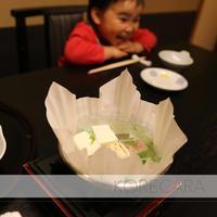 || 京都 変わったていたもの変わらないもの そして超簡単レシピ || - コレカラ