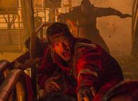 「バーニング・オーシャン」は人類の贖罪の映画。 - Suzuki-Riの道楽