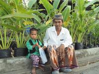 タイランド ☆イスラム教の人たち - 夢・ファンダンゴ