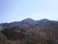 二上山 - SAIBI
