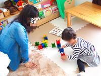 《2歳4ヶ月》娘の発語の状況 (英語&日本語) - ゆりぽんフォト記