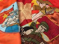 4月26日(水)大阪店ヴィンテージウェア&服飾雑貨入荷!!#2 U.S.Military Part2 VietnamCommunistFlag&神風!! - magnets vintage clothing コダワリがある大人の為に。