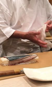 Japanese cuisine / ごちそうさま - toy's