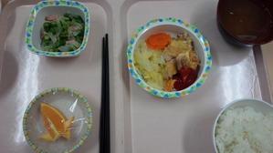 WOMANFESTA - 小川病院管理栄養士のブログ