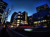 4月24日 今日の写真 - ainosatoブログ02