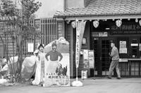 鵜匠さんとお嫁さん - YUKIPHOTO/平松勇樹写真事務所