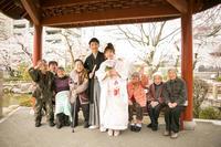 愛と平和 - YUKIPHOTO/平松勇樹写真事務所