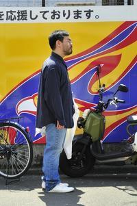 人気絶頂!!!ソフトスウェードシャツ - 仙台古着屋shack-a-luck (シャカラック)