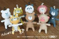 4/26(水)〜4/30(日)は、東急ハンズ金沢店に初出店します!! - 職人的雑貨研究所