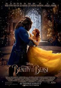 「美女と野獣」 - ヨーロッパ映画を観よう!