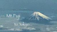 """""""東京出張---episode1---"""" - SHOP ◆ The Spiralという館~カフェとインポート雑貨のある次世代型セレクトショップ~"""