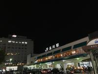 """""""東京出張---episode2---"""" - SHOP ◆ The Spiralという館~カフェとインポート雑貨のある次世代型セレクトショップ~"""