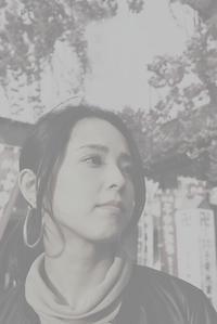 追 憶 (桜) - 「美は観る者の眼の中にある」