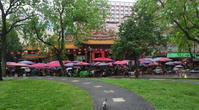 雙連朝市                                                                               台湾・台北市 - TOM'S Photo