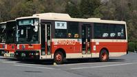 広島交通 690-32 - 備忘録