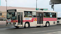 西日本鉄道 2648 - 備忘録
