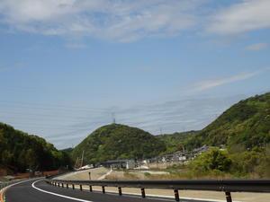 立枯れヤマザクラ伐採&搬送・・・孝子の森  by  (TATE-misaki) - 「みさき里山クラブ」(孝子の森)のホームページ