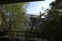 週末は、四谷ふくさんの<熊本・赤牛の溶岩焼き>とワインのマリアージュ! - 生きる歓び Plaisir de Vivre。人生はつらし、されど愉しく美しく