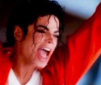 """和訳 """"Jam"""" - マイケルと読書と、、"""