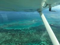 レイテ島エアポートホッピング - ENJOY FLYING ~ セブの空