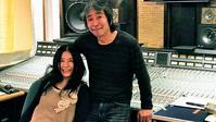レコーディング終了!【ミクロマクロ】 - 蜂谷真紀  ふくちう日誌