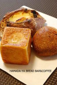 朝はパン♪ - ケセラセラ2♪
