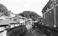 熊野の旅 27・28日 - LUZの熊野古道案内