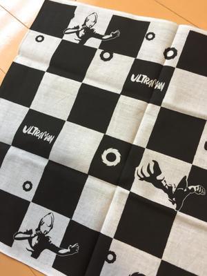 デザート袋 - ど35育児日記Ⅲ