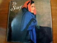 The Scarf - おしゃれを巡る冒険