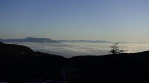 野口冬人様を偲ぶ会 - 高峰温泉の四季の移り変わりを写真と一言コメントで楽しんでください。